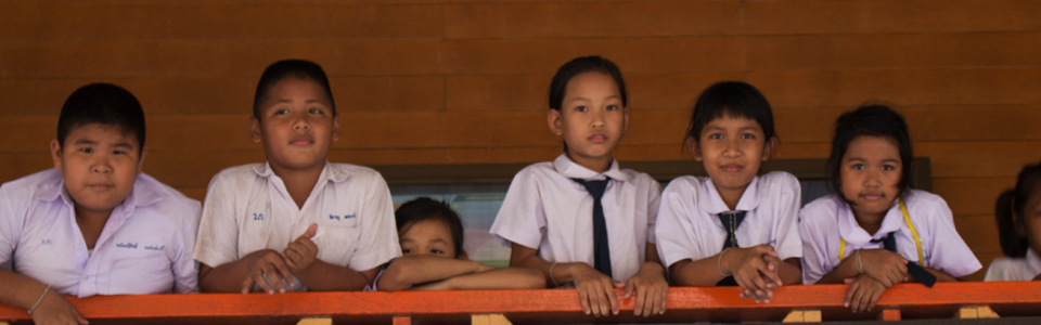 volunteer school 4