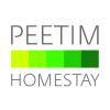 Peetim Homestay